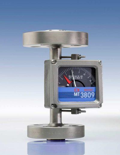 industrial-equipment-photographer-1266x844