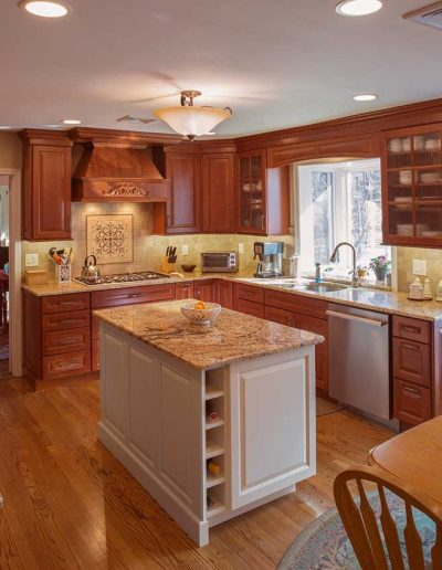 Kitchen-renovation-photographer-1059x844