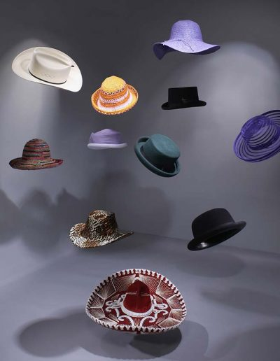 conceptual-photgraphy-hats-2-818x844