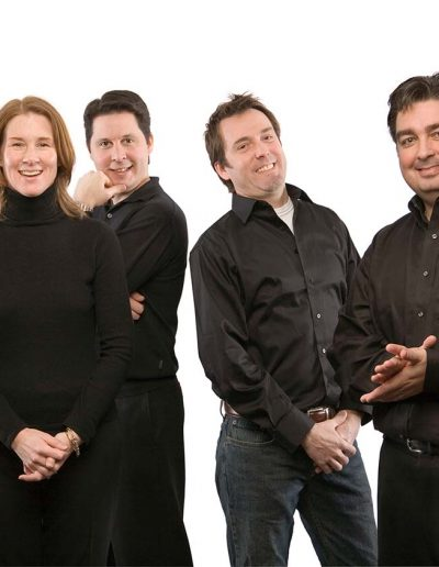 creative-team-photo-1386x844-DHG-Group